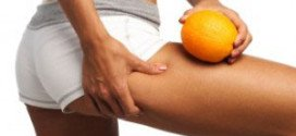 la-cellulite-peau-d-orange